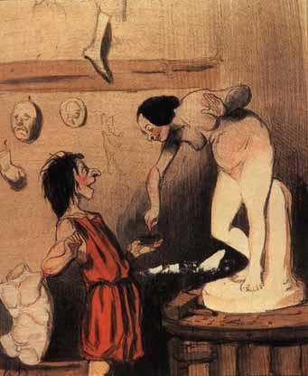 rencontre entre meursault et marie