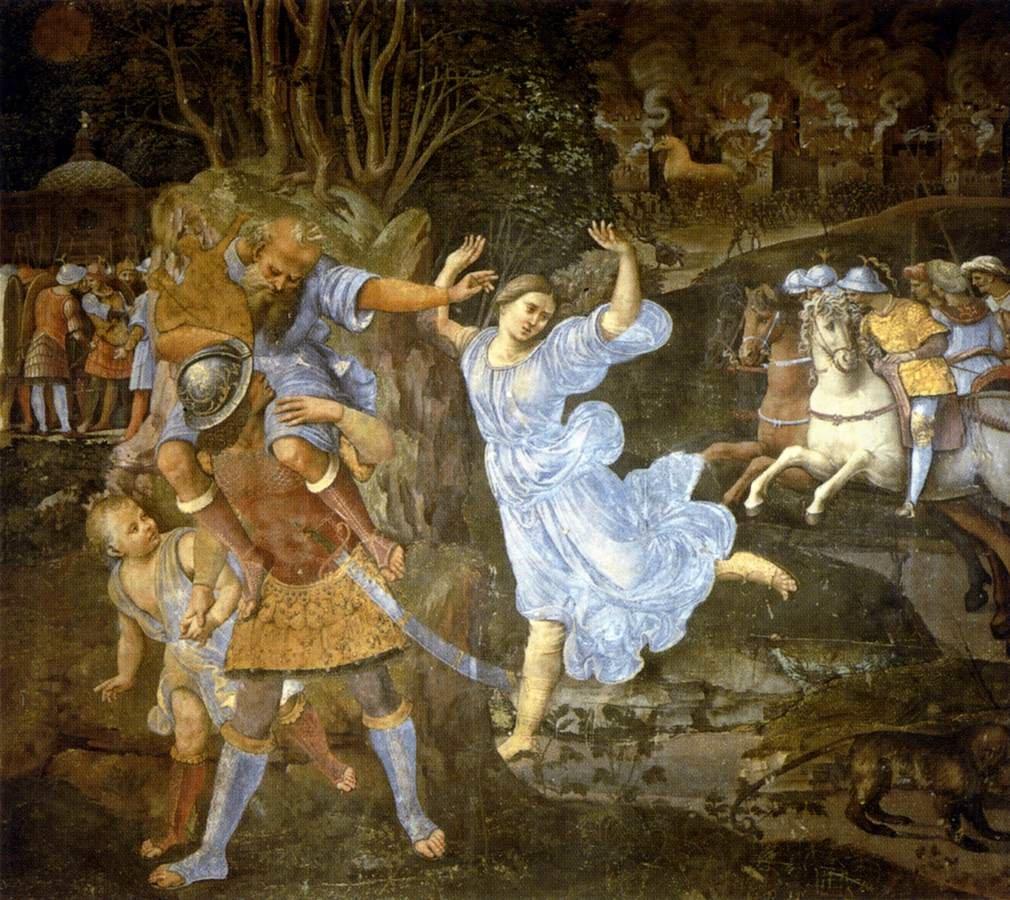 http://arts.mythologica.fr/artist-g/pic/genca-enee.jpg