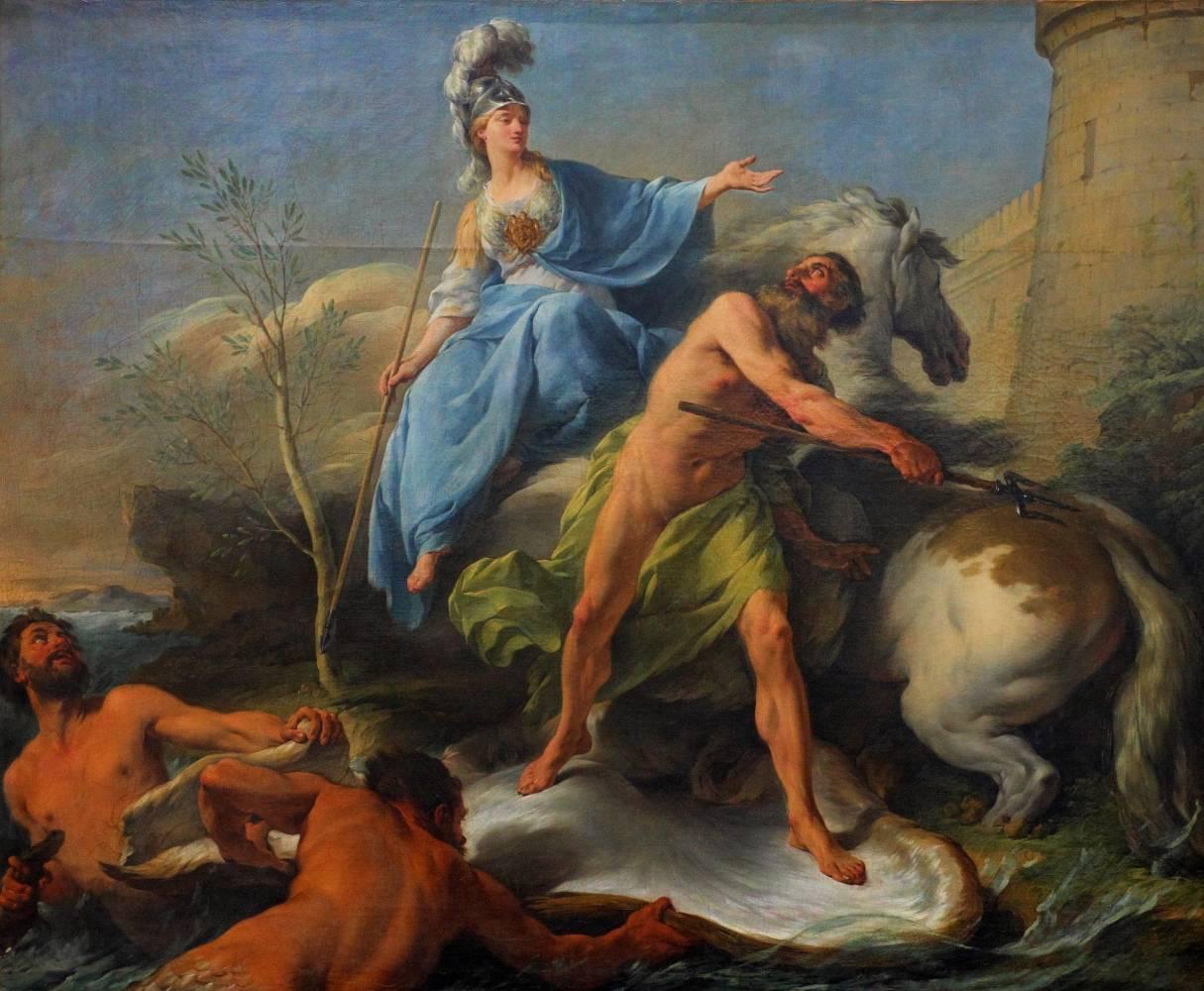 http://arts.mythologica.fr/artist-h/pic/halle_minerve-neptune.jpg