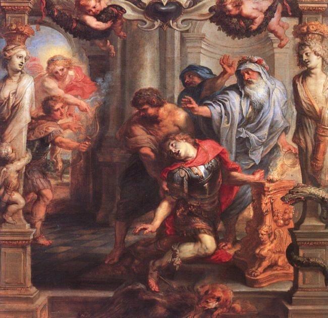http://arts.mythologica.fr/artist-r/pic/rubens_achille-mort.jpg